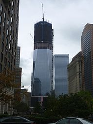 Lovely Steel Is At 86 Floors, Glass Is At 60 Floors And Concrete Is At 76 Floors.