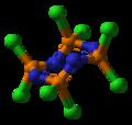 Octachlorotetraphosphazene-chair-3D-balls.png
