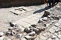 October 1, 2016. Excavations at Yasin Tepe, Shahrizor Plain, Sulaymaniyah Governorate, Iraqi Kurdistan.jpg
