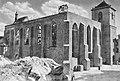 Odbudowa katedry św. Jana w Warszawie.jpg