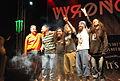 Odd Crew Wrong Fest.jpg