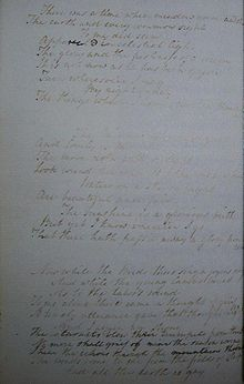 stanzas written in dejection by shelley Written in 1818, stanzas written in dejection was penned directly in the midst of the english romantic era shelley, though not thought to be at the time, was one of the most incredible poets of his age, composing unique poems.