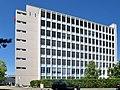 Oerlikon - Schweizer Radio DRS 2011-08-17 14-23-42 ShiftN.jpg