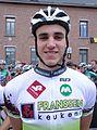 Oetingen (Gooik) - Internationale Wielertrofee Jong Maar Moedig, 25 juni 2014 (B038).JPG