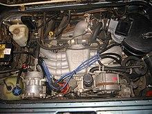 Volkswagen Type 2 T3 Wikipedia