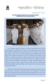 Officer Cadet Passing Out Parade held on board INS Tir at Kochi in 2012.pdf