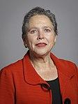 Retrato oficial de la baronesa Kramer, cosecha 2, 2019.jpg