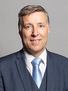 Paul Girvan Northern Irish politician