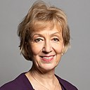 Andrea Leadsom: Age & Birthday