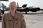 Offutt Doctor, Michigan Native, Leads Aerospace Medicine for Deployed Medical Group DVIDS266316.jpg
