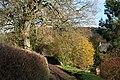 Offwell, Hayne Lane - geograph.org.uk - 284803.jpg