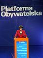 Ogólnopolska Konwencja Platformy Obywatelskiej Ergo Arena 11.06.2011 (5825230277).jpg