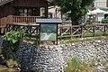 Oglio river picture Ponte di Legno.jpg
