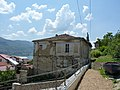 Ohrid - panoramio (40).jpg