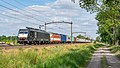Oisterwijk RFO 189 209 met 6702 (49931900471).jpg