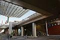 Oji Station Oji Nara Pref01n4592.jpg