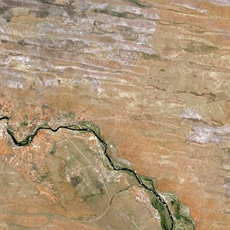 Okavango Delta SPOT 1133.jpg