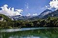 Okoto Lake in Pirin.jpg