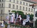 Oktoberfest - Munich 2009 - 04.JPG
