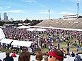 Oktoberfest at Old Memorial Stadium, Charlotte - panoramio.jpg