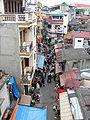 OldHanoiStreetScene1.jpg