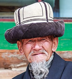 Old Men of Kazakh Tribe.jpg