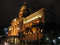 Old Supreme Court Building, Feb 06.JPG