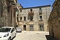 Old Town - panoramio (3).jpg