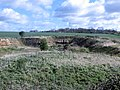 Old quarry in the Nene Valley - April 2014 - panoramio.jpg
