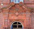 Oldbury doorway 2 (3323435120).jpg