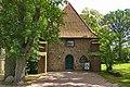 Ole Kerk von 1353 in Bispingen IMG 0444.jpg