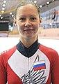 Olga Belyakova.jpg