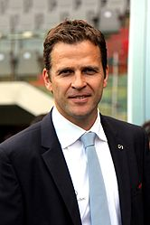 people_wikipedia_image_from Oliver Bierhoff