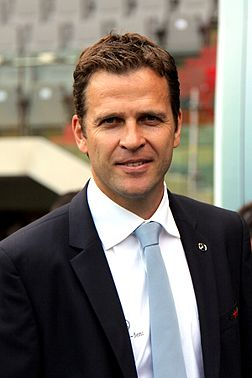 Oliver Bierhoff, Germany national football team (03).jpg