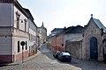 Olmuetz, St. Wenzel Kathedrale (13.Jhdt.) (26839498699).jpg