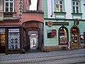 Olomouc, Kačení, od Denisovy.jpg
