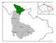 Olomoucký kraj - Okres Jeseník (Silesia).png