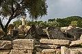 Olympia, Zeustempel 2015-09 (7).jpg