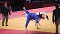 Olympic Judo London 2012 (96 of 98).jpg