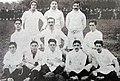 Olympique de Marseille - OM - 1911.jpg