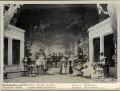 Omöjligast af allt, Dramatiska teatern 1901. Föreställningsbild - SMV - H11 030.tif