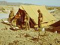 Oman 1973 - 74 SAF (2119600639).jpg