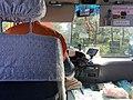 On Campus Bus in National Tsing Hua University.jpg