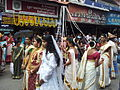 Onam Athachamayam 2012 21-08-2012 11-02-57 AM.jpg