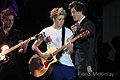 One Direction, SECC, Glasgow 9.jpg