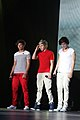 One Direction (7073670743).jpg