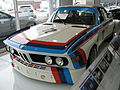 One Very Special BMW... (6194093313).jpg