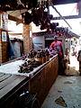 Onion seller, Zomba market.jpg