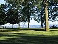 Onondaga Lake Park.jpg