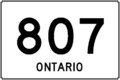 Ontario Highway 807.png
